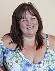 Foster Carer - Kim- Families Fostering