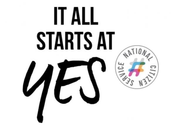 NCS Yes