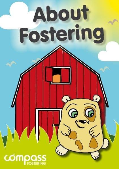 Information for Children - Childrens Guide under 5