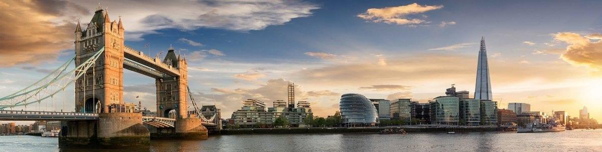 Fostering in London