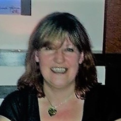 Juliet Newman - Operations Manager for Compass Fostering Eastern
