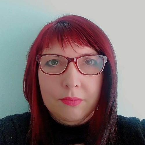 Dawn Robinson - Operations Manager for Compas Fostering North